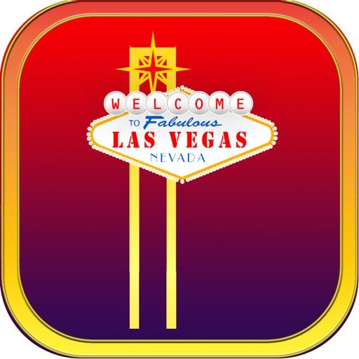 Jackpot Pokies Slots Fun - Free Casino Machines icon