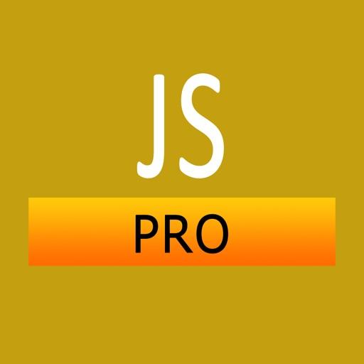 JS Pro