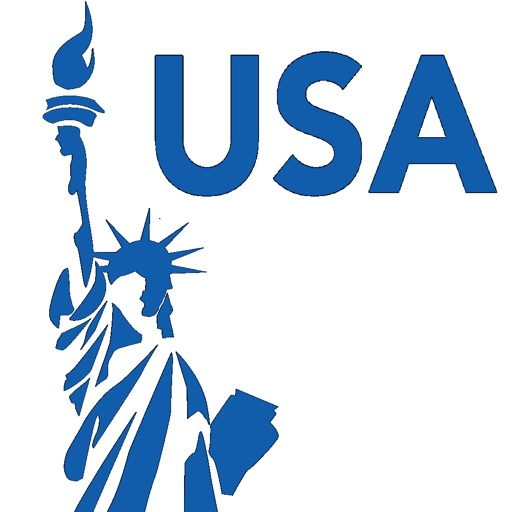 USA 101 - All the basics for visitors