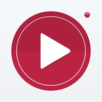 Moments - Create Beautiful Time Lapse & Stop Motion Movies