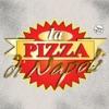 Pizza Di Napoli 78
