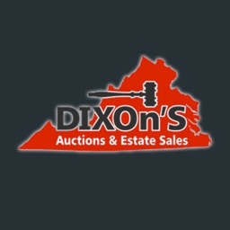 Dixon's Auction and Estate Sales