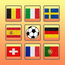 Puzzle Flag Matching Card World Game For Free 2016
