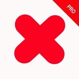 AdBlocker PRO for iOS 9 Safari browser Edition