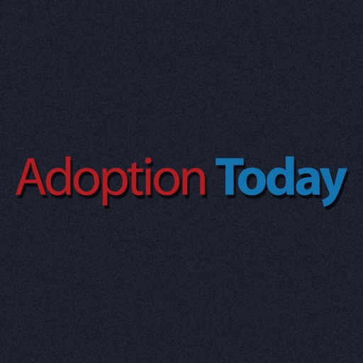 Adoption Today