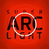 Super Arc Light - iPhoneアプリ