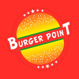 Burger Point, SCO 247, Zirakpur