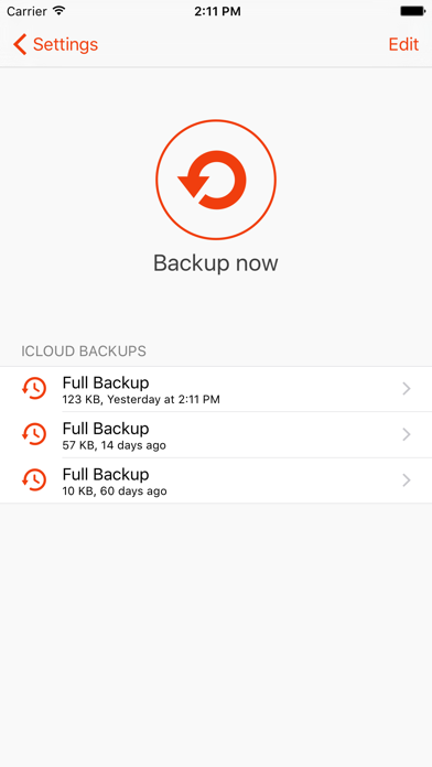 Download Lock Notes - Passcode Protect for Pc
