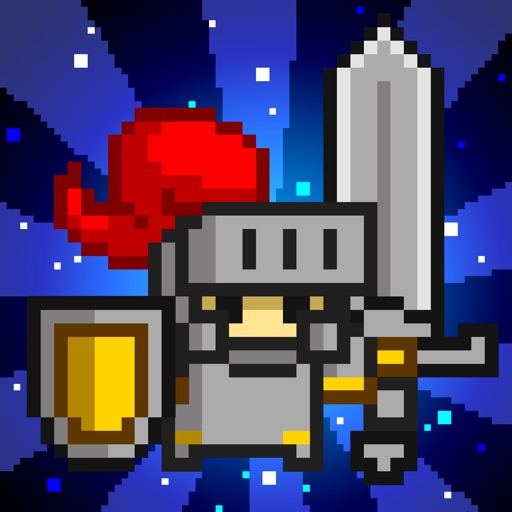 Combo Quest 2 icon