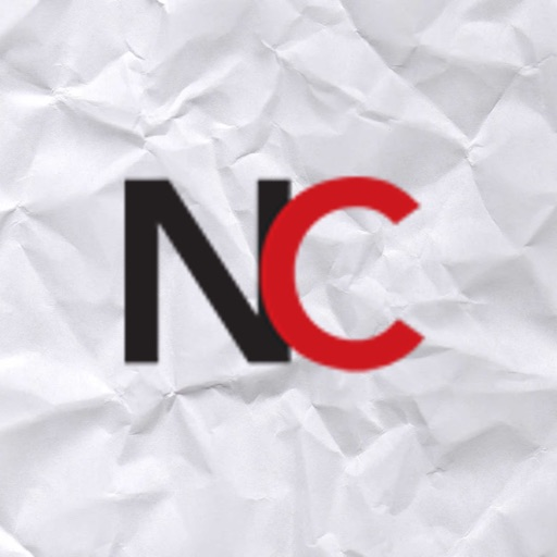 NCFC Dallas