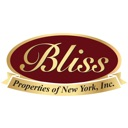 Bliss Properties