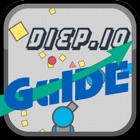 Guide for Diep.io - Tank War Strategies and Tips icon