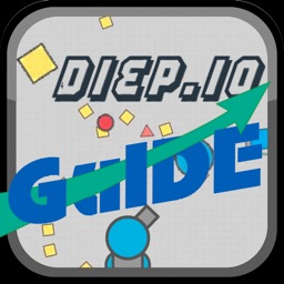 Guide for Diep.io - Tank War Strategies and Tips