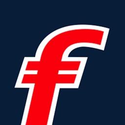 ffastpay™ mPos