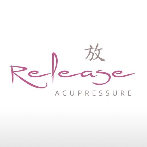 Release Acupressure