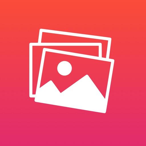 Cleanz - あなたのフォトライブラリをクリーンアップ
