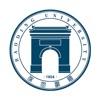 保定学院|百年历史综合院校