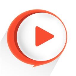 爱看影视-免费最新最热海量院线大片电影电视剧美剧综艺视频播放器