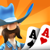 Governor of Poker 2 Premium Icon