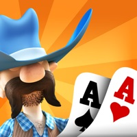 Codes for Governor of Poker 2 Premium Hack