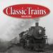 82.Classic Trains Magazine