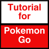 Tutorial for Pokemon Go - Flamethrower