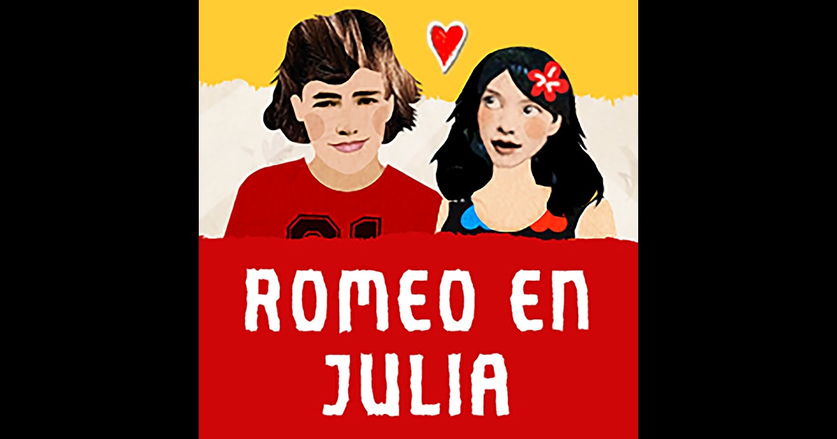 Citaten Shakespeare Theater : Citaten romeo en julia de officiële website van