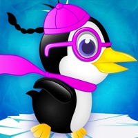 Codes for Baby Penguin Jump - Winter Edition Hack