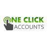 OneClick Accounts