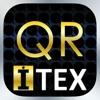 QR iTEX