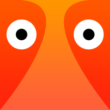 Nose Boost - 用鼻子遮住嘴巴