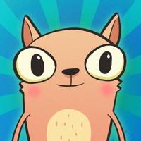 Codes for Pocket Friend - Virtual Pet Hack