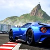 Absolute Burnout: Racing Fever - iPhoneアプリ