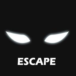 Evil DOOORS - room escape game