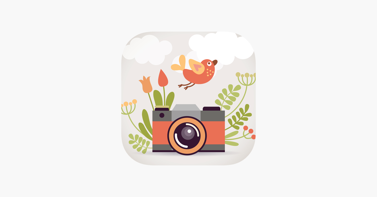 how to draw a iphone app 上的 photo editor 3374
