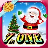 Codes for 7 In 1 Xmas Fun - Best Preschool Games Collection For Christmas : Dress up , Puzzle , Match ,Gifts Store , Cookie Baking And more ... Hack