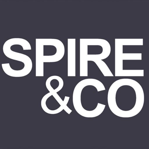 Spire & Co