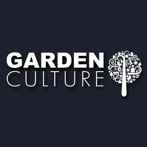 Garden Culture Magazine US