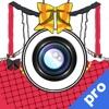 动漫相机-LoveLivePro版