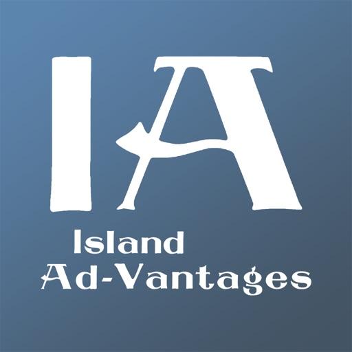 Island Ad-Vantages