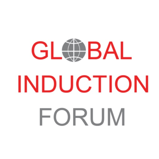 Takeda Global Induction Forum
