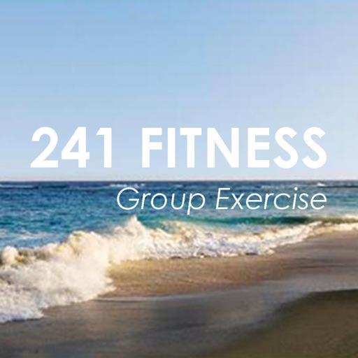 241 Fitness