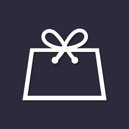 WishPix – Social Registry – Gift List App