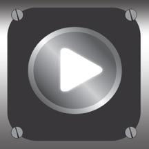 BUZZ Player HD