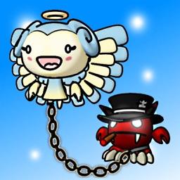 Angel & Demon: Chainbound