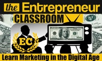 The Entrepreneur Classroom