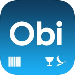 Obi Mobile Inventory System