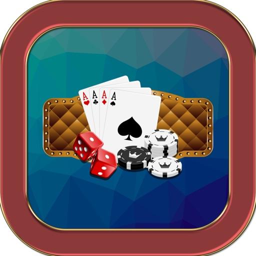 Cashman Hit it Rich Casino Game - FREE SLOTS GAME!