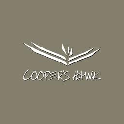 Cooper's Hawk Golf Course