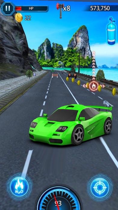 3d Car Racing Moto Bike Race Driving Simulator Free Games Ios Game